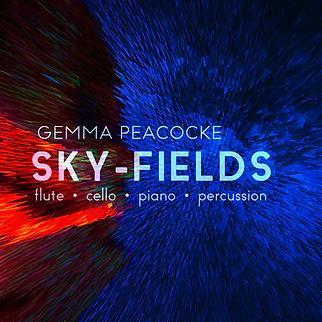 Gemma Peacocke - Sky-Fields.jpg