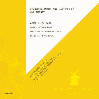 NWAM111_Peacocke_Waves_and_Lines_Digital Booklet_Back cover.jpg