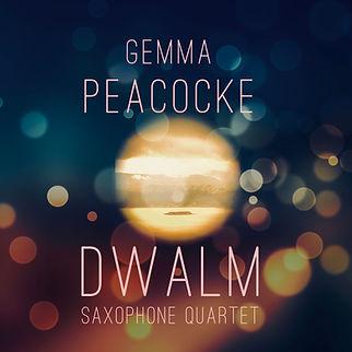Gemma Peacocke - Dwalm.jpeg