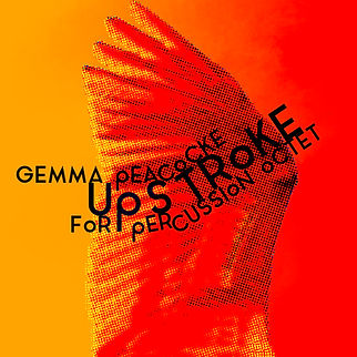 Gemma Peacocke - Upstroke.jpg