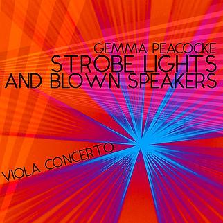 Strobe Lights cover2.jpg