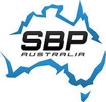 SBP Australia.jpg