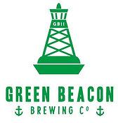 Green-Beacon-477x500.jpg