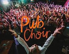 pub choir.jpg