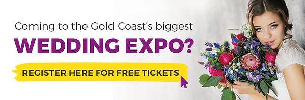 gcoast-ticketpage-banner-650x215.jpg