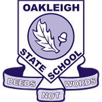 Oakleigh State School.png