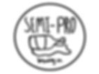 Semi Pro Brewing.png
