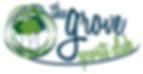 ferny grove.png