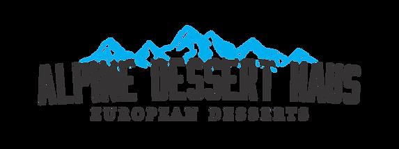 Alpine Dessert Haus Logo.png