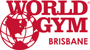 World Gym.png