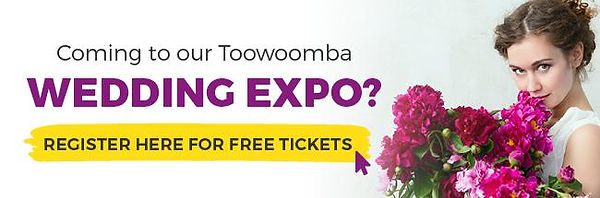 Toowoomba-ticketpage-banner-650 x 215px.