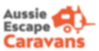 Aussie Escape Caravans.jpg