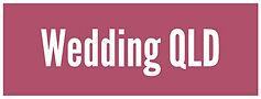 wedding-qld-logo (1).jpg