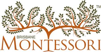 montessori.png