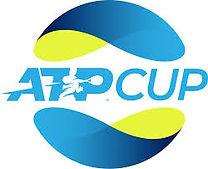 ATP Cup.jpg