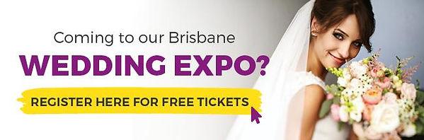Web Banners_Brisbane2.jpg