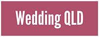 wedding-qld-logo (1).jpg