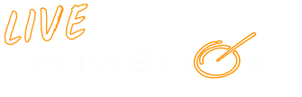 Rimshot Live Logo (White).01.png