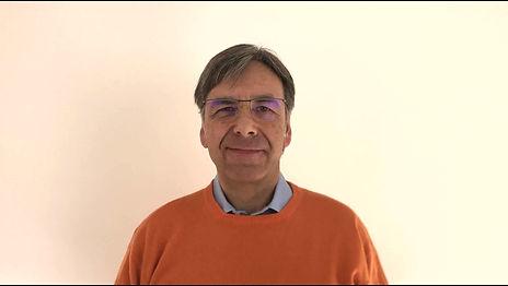 Miro Urlicic