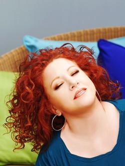 Melanie LaPatin