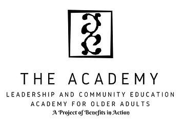 Academy (2).jpg