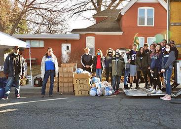Edited BIA Group Volunteer Photo.jpg