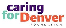 CFD logo.png