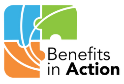 Benefits in Action Logo - RGB Web.png