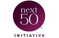 Next 50 logo.jpg