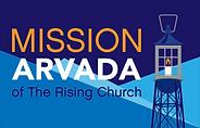 The Rising Logo.png