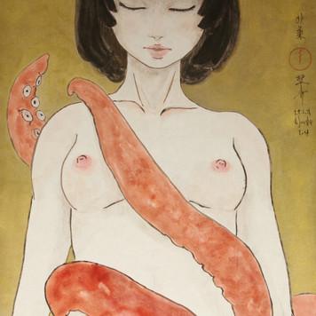 「海女と蛸」2677B2_S002画面.jpg