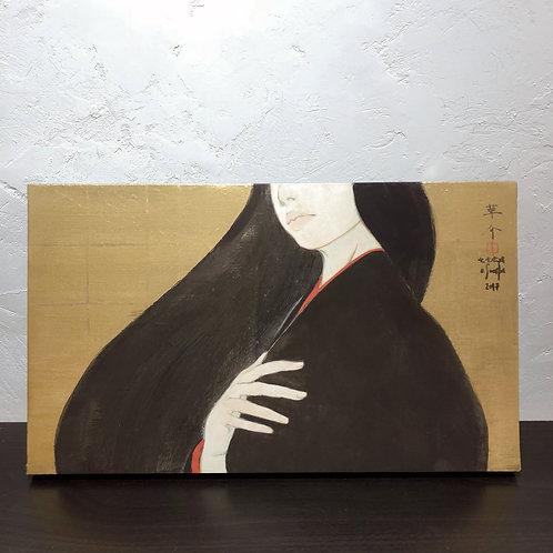 Bijin-Ga (beautiful female) ~ ~M6_2677004~