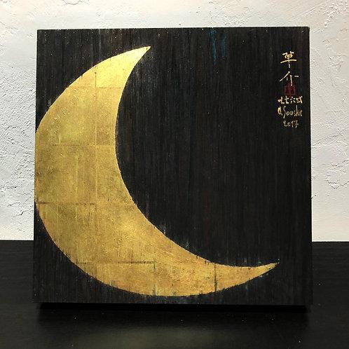 Gekko ( moonlight ) ~S0_2677005~