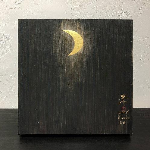 Gekko ( moonlight ) ~S0_2677007~