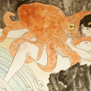 「海女と蛸」2677B2_S004画面.jpg