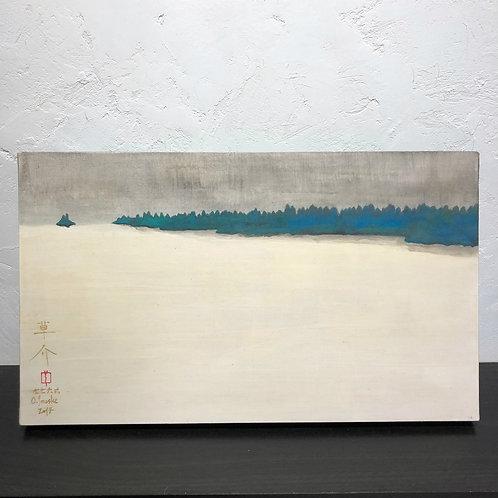 Shima (Island)~M6_landscape2677003~