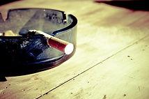 cigarette-599485_640.jpg