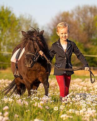 Ponnyclub_web_AQ5A1423.jpg
