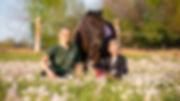 Ponnyclub_web_AQ5A1462.jpg
