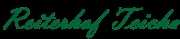 logo Schrift.png