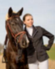 Cassandra und ihr Pferd Lord_AQ5A2622.jp