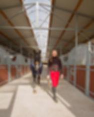 Reiterhof Teicha AQ5A2929.jpg