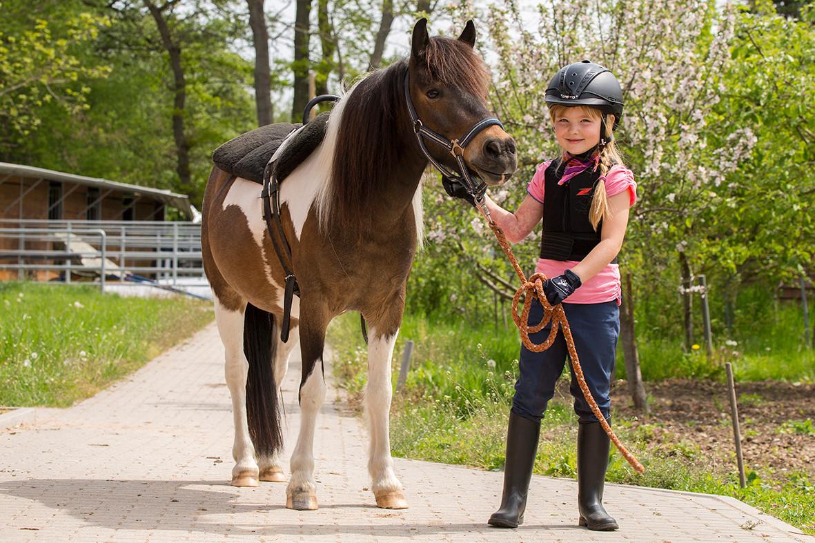Ponyclub Reiterhof Teicha