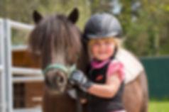Ponyclub_web_AQ5A2569.jpg