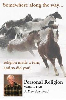 Personal Religion Bookcover.jpg