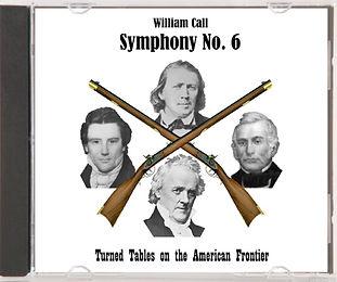 6th-Symphony-CD-Jewel-Case-front-Templat