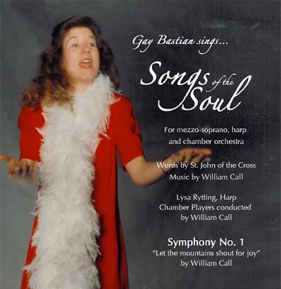 Canciones-CD-Cover.png