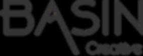 basin_logo_black.png