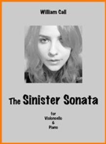 Sinister Icon.jpg