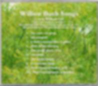 Web-Willow-Bush-Songs-Jewel-Case-Back.pn